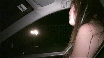 girls gang bbc teen white Amateur tia yonts 25