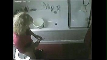 homemade hidden cam son mom Sudan sex secretary5