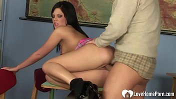 schoolgirl abuse gyno Wow what an orgasm look at his toes curl