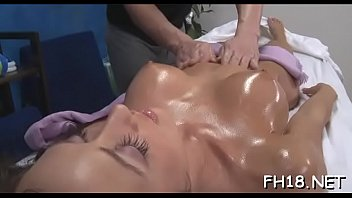 yr old getting 50 anal Home made gangbang creampie videos