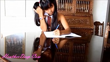 dowloddd rep xvideo girl school Katrina kaif sis scandle free download