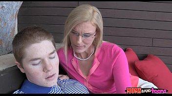 mon fuck boy young Ing cutie on webcam